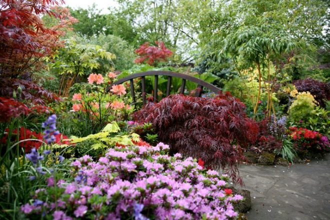 beautiful-english-garden-10
