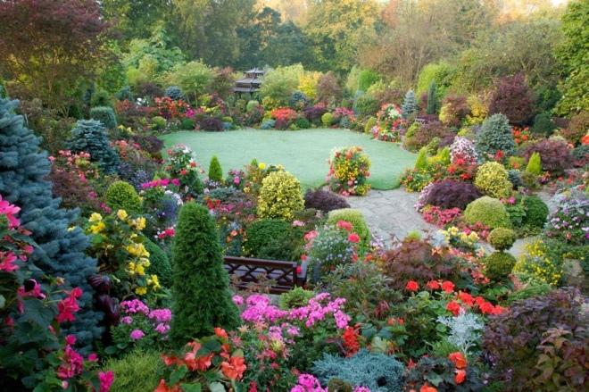 beautiful-english-garden-5