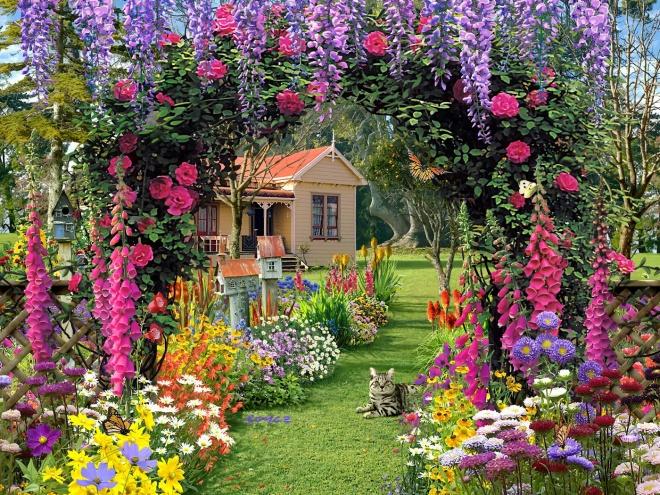 beautiful-flower-garden-wallpaper-rbe8evn2